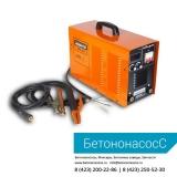 Сварочный инвертор Сварог ARC 250