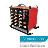 Трансформатор ТСДЗ-63