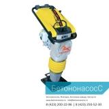 Вибротрамбовка RM75H/Truemax