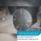 Диск для затирочной машины MT30-4