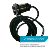Датчик перевода поршней (сенсорный) 3 wire type  PR30-10DN