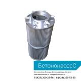 Фильтр гидравлический KYOKUTO 200х135х400