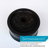 Поршень бетононасоса CIFA (DN180)