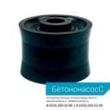 Поршень бетононасоса ELBA (DN160)