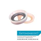 Поршень бетононасоса IHI (DN205)
