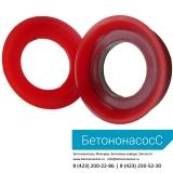 Поршень бетононасоса IHI (DN220)
