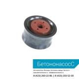 Поршень бетононасоса ZOOMLION (DN180)
