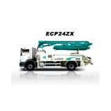 ECP24ZX