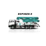 ECP30ZX-5