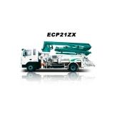 ECP21ZX