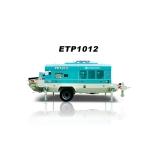 ETP1012