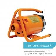 Электродвигатель JVM-В3