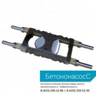 Шторки/заслонка KYOKUTO (L106) комплект