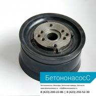 Поршень бетононасоса CIFA (DN200)