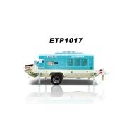 ETP1017
