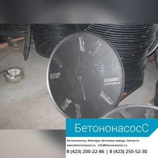 Диск для затирочной машины MT36-4