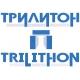 Трилитон